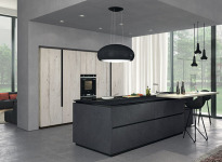 ' .  addslashes(CREO Kitchens Collegno) . '
