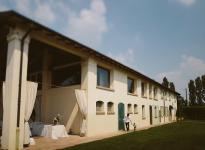 ' .  addslashes(Casalunga Golf Resort e Cascina dei Campi Ristorante) . '