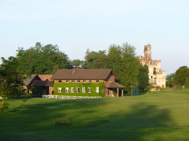 Tenuta Castello
