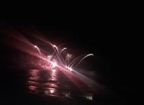 ' .  addslashes(Italian Fireworks ) . '