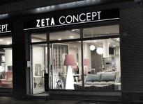 ' .  addslashes(Zeta Concept) . '