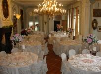 ' .  addslashes(Castello Benso) . '