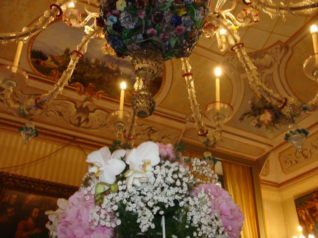Location Matrimonio Rustico Piemonte : Castello benso location matrimoni per il ricevimento