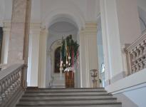 ' .  addslashes(Il Ristoro del Priore) . '