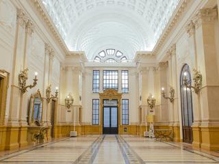 L'affitto de Il Palazzo della Luce diventa molto vantaggioso nei giorni feriali e fuori stagione