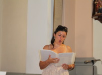 ' .  addslashes(Giulia Neri Cantante) . '
