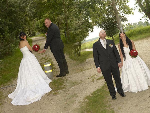 L'album libro delle nozze viene proposto da Fotoexpress a partire dal prezzo speciale di 650 euro