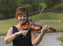 ' .  addslashes(Violinista Biella) . '