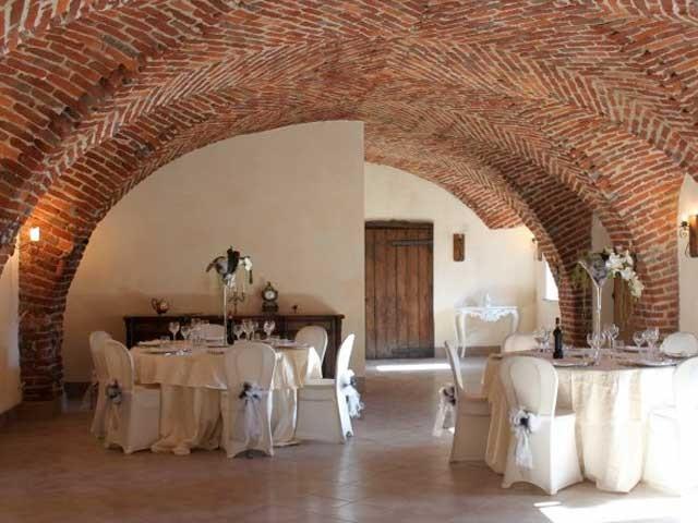 La location Villa Bernese propone l\'affitto nei giorni feriali a partire da soli 1000 euro