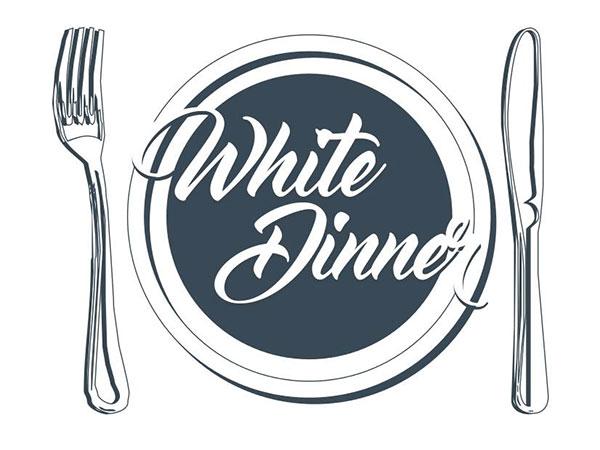White Dinner Montecatini Terme Sposi