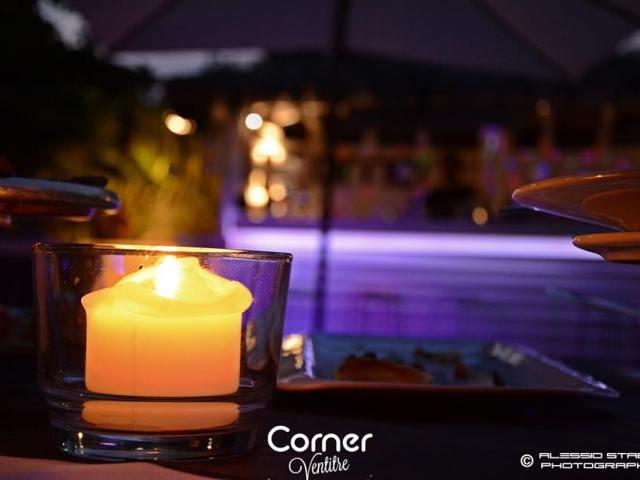 Corner 23 Events