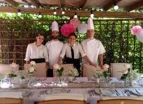 ' .  addslashes(Dansi Rinascimento Culinario) . '