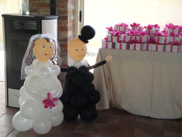 La tessera fedeltà de Il Punto Esclamativo regala ai promessi sposi un ulteriore 5% di sconto