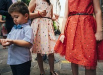 Fotografo di matrimonio Terni - Emanuele Cardinali