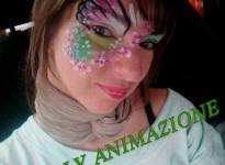 ' .  addslashes(Trilly Animazione) . '
