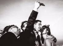 ' .  addslashes(Fotografo di matrimonio Terni - Emanuele Cardinali) . '