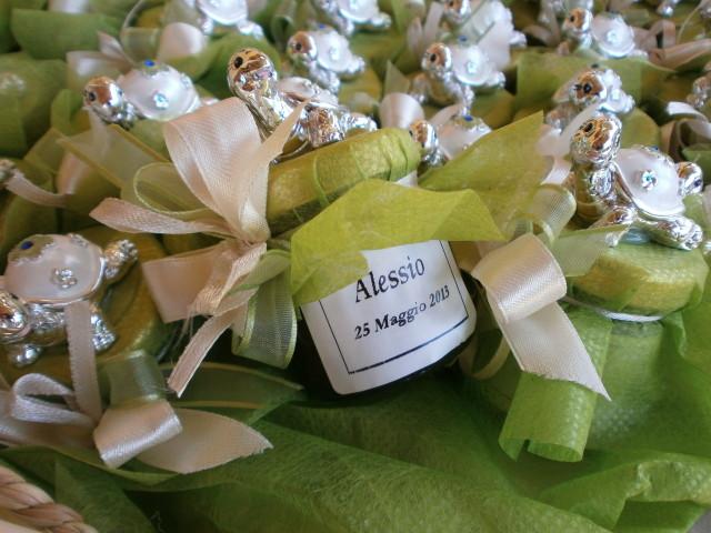 Caretto Bomboniere riserva interessanti offerte a tutti gli sposi in occasione delle loro nozze