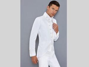 Abiti da sposo uomo drink – Modelli alla moda di abiti 2018 2fee532024c
