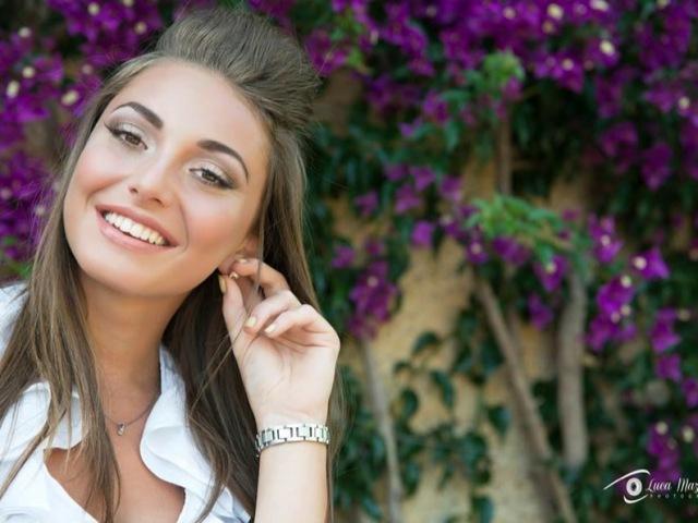 Bianca Alinghieri Makeup-Artist