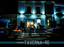 ' .  addslashes(Hotel Taverna dei Re) . '