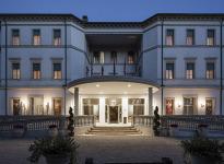 ' .  addslashes(Aquavitae Ristorante Grand Hotel Terme) . '