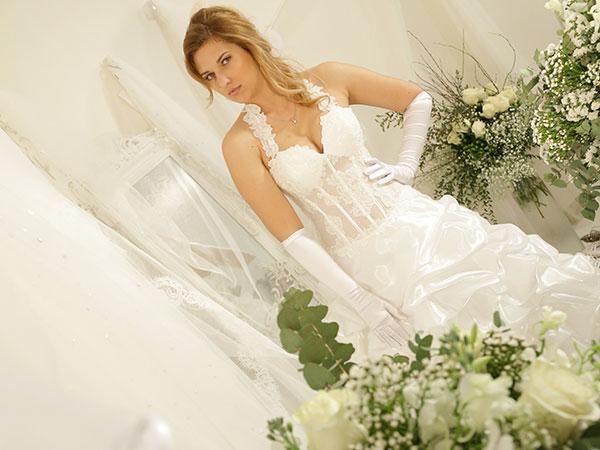 Atelier Le Spose di Paola