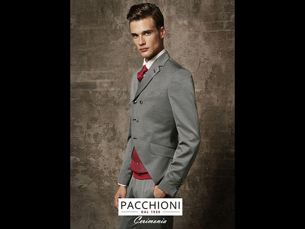Pacchioni dal 1930