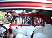 Partecipazioni Matrimonio Con Fiat 500.Fiat 500 Auto Matrimonio Sposi Noleggio Auto Matrimonio Servizi
