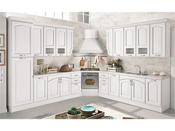 Mondo convenienza arredamento servizi e accessori for Accessori arredamento casa