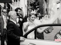 ' .  addslashes(eMKey Weddings) . '