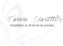 ' .  addslashes(Carola Biasetti Wedding & Events Planner) . '