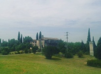 ' .  addslashes(Location San Lorenzo) . '