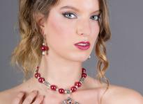 ' .  addslashes(Marta make-up artist) . '