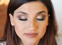 ' .  addslashes(Bianca Alinghieri Makeup-Artist) . '