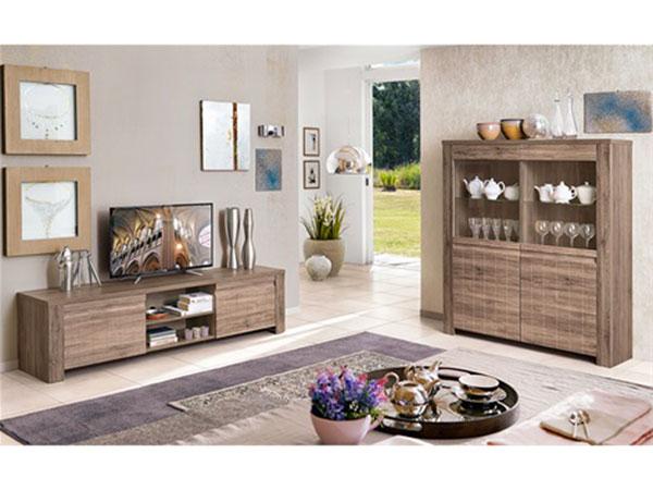 Mondo convenienza arredamento servizi e accessori for Arredamento casa torino