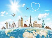' .  addslashes(Monica Sauna Consulente turistico Verytravel) . '