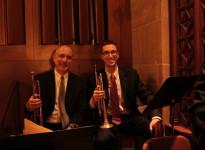 Musica Sposi Mantova
