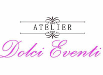 ' .  addslashes(Dolci Eventi) . '