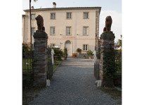 ' .  addslashes(Villa Fambrini) . '