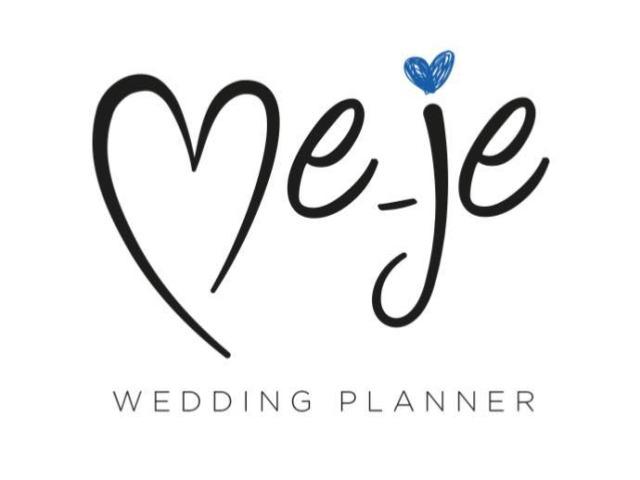 Meje Wedding Planner