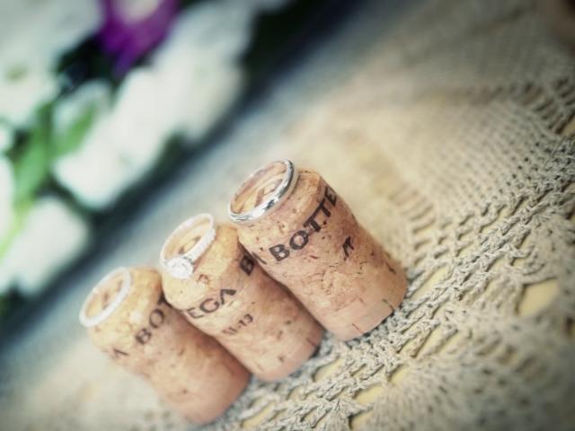 Video Matrimonio WeddingDiaries.net