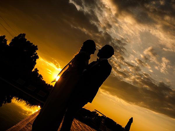 Foto Zanicheli riserva una promozione speciale agli sposi che lo scelgono per il servizio delle nozze