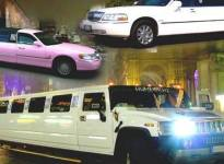 ' .  addslashes(Lady Limousine) . '