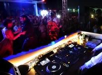 ' .  addslashes(DJ Wedding) . '