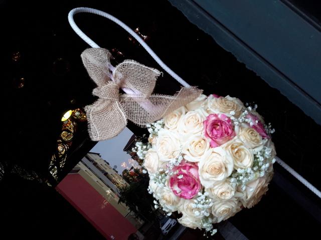 Utile sconto del 5% sui servizi wedding planner confermati entro fine anno presso SuitEmotions