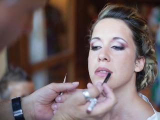 Valutate le promozioni che Sergio Bertusi vi riserva per il trucco sposa in occasione del matrimonio