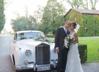 ' .  addslashes(Jiss Wedding Planner) . '