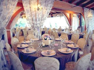 Il sito web dedicato alle nozze è gratuito per chi sceglie la location Villa CastelCrescente