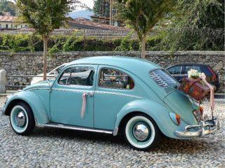 ' .  addslashes(Noleggio Auto d'Epoca) . '
