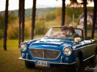 ' .  addslashes(Driving Vintage) . '